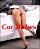 Car Babes! by BDP