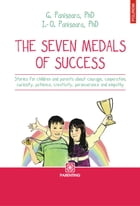 The seven medals of success by Georgeta Panisoara