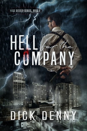 Hell for the Company