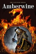 Amberwine- Book 1 of the Lich War Series 7c909168-520d-4f38-acb4-c5ed8300d328