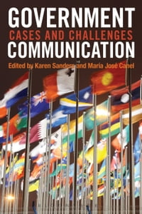 Government Communication: Cases and Challenges