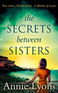The Secrets Between Sisters