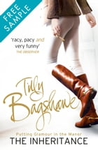 The Inheritance: free sampler (Swell Valley Series, Book 1) by Tilly Bagshawe