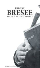 Phineas F. Bresee by Bangs
