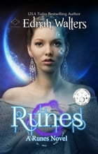 Runes: A Runes Novel by Ednah Walters