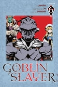 Goblin Slayer, Chapter 6 (manga) 40422116-bbf2-40d5-a28a-00562931a2dd