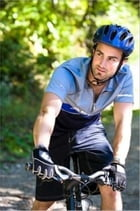 Cycling For Beginners by Jimmy Anderson
