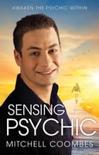 Sensing Psychic by Mitchell Coombes