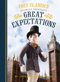 Cozy Classics: Great Expectations c5a4d13a-93de-4af0-858a-ebc1a6def245
