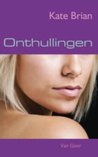 Onthullingen by Kate Brian