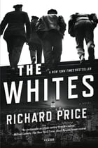 The Whites Cover Image