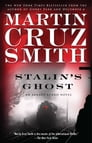 Stalin's Ghost Cover Image