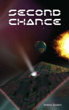 Second Chance by Delena Epstein