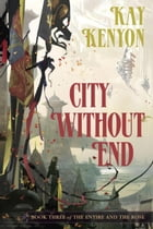 City Without End Cover Image