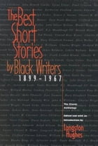 Best Short Stories by Various
