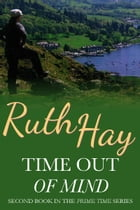 Time Out of Mind by Ruth Hay