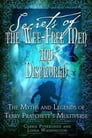 Secrets of The Wee Free Men and Discworld Cover Image