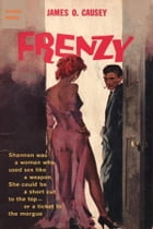 Frenzy by James Causey
