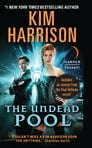 The Undead Pool Cover Image