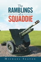 The Ramblings of a Squaddie