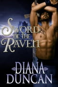 Sword of the Raven 7395aaae-efa5-4c53-b010-43f0949ee148
