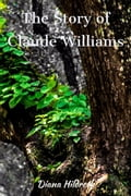 The story of Claude Williams (Paranormal Romance) photo