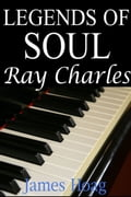 Legends of Soul: Ray Charles 21a6317b-1c3d-47bb-97a9-408dd1915692