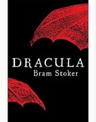 Dracula: Edition Intégrale by Bram Stoker