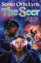 The Seer Cover Image