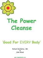 The Power Cleanse