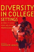Diversity in College Settings