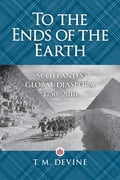 To the Ends of the Earth 74c05e71-cbef-4eb1-9191-3aa4519cdf25