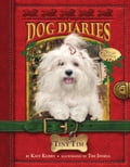Dog Diaries #11: Tiny Tim (Dog Diaries Special Edition) 60f2752b-3803-44ed-a6bc-c63a46754549