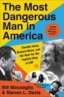 The Most Dangerous Man in America Cover Image