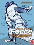 Force: Dynamic Life Drawing for Animators 8febe199-8e1a-4240-8a6c-931c2201c98e