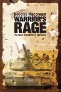 Warrior's Rage: The Great Tank Battle of 73 Easting d72fa3c0-1356-4e0b-8392-c511c8e844c1