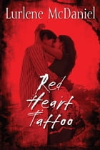 Red Heart Tattoo Cover Image