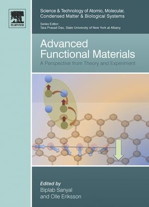 Advanced Functional Materials A Perspective from Theory and Experiment
