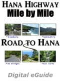 Hana Highway - Mile by Mile: : The Road to Hana 6ccb9f1e-41d7-4a60-950a-258804c34c6a