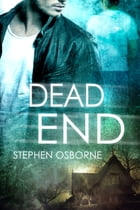 Dead End by Stephen Osborne
