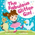 The Fabulous Glitter Girl 3c2a1f73-6921-4b5e-acdf-4d914f17c5f8