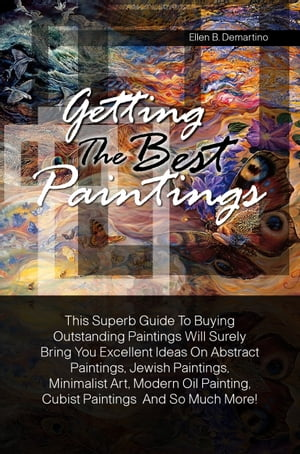 Getting The Best Paintings This Superb Guide To Buying Outstanding Paintings Will Surely Bring You Excellent Ideas On Abstract Paintings,  Jewish Paint