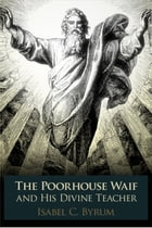 The Poorhouse Waif