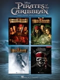 Pirates of the Caribbean 646126ba-dad0-4d6c-a0a3-025f8ae47de8
