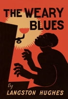 The Weary Blues Cover Image