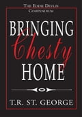 Bringing Chesty Home 97a3e261-bed7-489e-8d88-729ae0cd1920