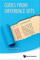 Codes from Difference Sets by Cunsheng Ding