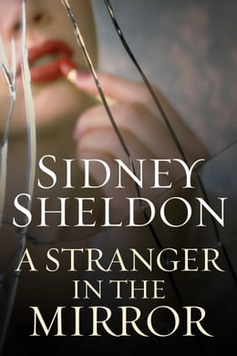 Book A Stranger in the Mirror by Sidney Sheldon