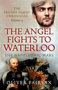 The Angel Fights to Waterloo 906db332-0227-48bc-8320-84852ab13db7