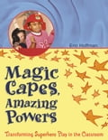 Magic Capes, Amazing Powers c519c8f1-138b-452d-8eb5-80ea9658995f